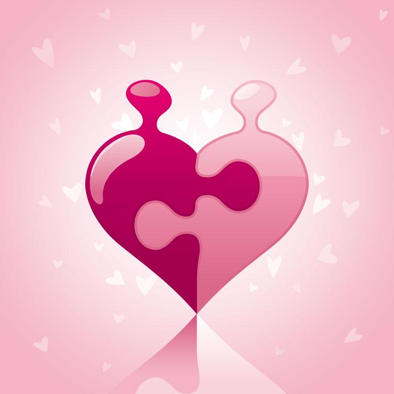 астрология, любовь, совместимость